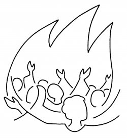 Image Result For Creation Coloring Pages